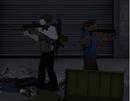 Survivor with Spec Ops SV-SMG in TLSUC.png