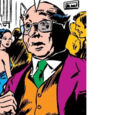 Wilfred Noble (Earth-616)