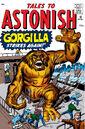 Tales to Astonish Vol 1 18.jpg