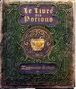 Le Livre des Potions.png