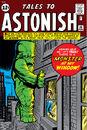 Tales to Astonish Vol 1 34.jpg