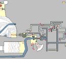 MAP22: Habitat (FD-E)