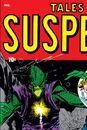 Tales of Suspense Vol 1 1.jpg