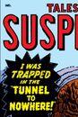 Tales of Suspense Vol 1 5.jpg
