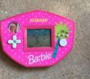 Barbie (LCD Game)