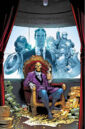 U.S.Avengers Vol 1 2 Textless.jpg