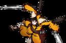 Jubei (Story Mode Artwork, Extra).png