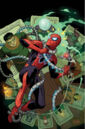 Amazing Spider-Man Vol 4 21 Rivera Variant Textless.jpg