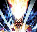 Firestorm Vol 3 16/Images