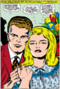 Reed and Sue worry about their unborn child from Fantastic Four Vol 1 79.jpg
