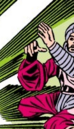 Aladdin (Earth-616) from Black Panther Vol 1 1 001.png