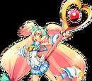 Arma Reboare: Muchōrin