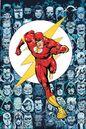 Flash Wally West 0007.jpg