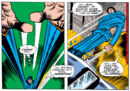 Mister Fantastic vs an android duplicate from Fantastic Four Vol 1 96.jpg