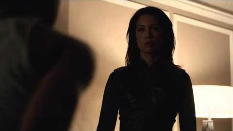 "Marvel's Agents of S.H.I.E.L.D. 1x04 ""Eye-Spy"" - Sneak Peek 1"