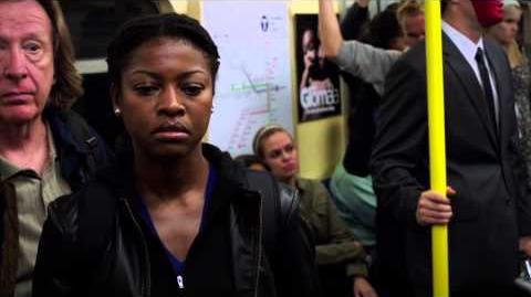 "Marvel's Agents of S.H.I.E.L.D. 1x04 ""Eye-Spy"" - Sneak Peek 2"