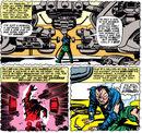 Owen Reece (Earth-616) from Fantastic Four Vol 1 20 002.jpg