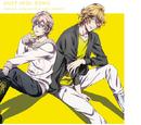 Maji LOVE Legend Star Duet Idol Song: Shinomiya Natsuki & Mikado Nagi
