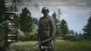 Austri-Hungarian Assault.png