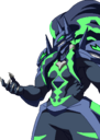 Susano'o (Sprite, Relius's Astral).png