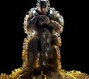 EnderShadowr215/Gears of War profile.