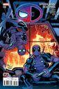 Spider-Man Deadpool Vol 1 10.jpg