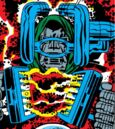 Inductors from Fantastic Four Vol 1 57 0001.jpg