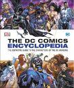 DC Comics Encyclopedia All-New Edition.jpg