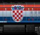 2062 Hrvatska