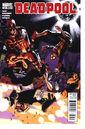 Deadpool Vol 4 21.jpg