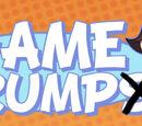 Game Grump
