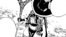 Irene greets Acnologia.png