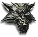 Tw3 wolf mask.png
