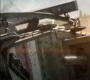 Tank Shock (Codex Entry)