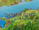 Bagpipe Blues.png