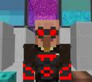 Scientist Villager