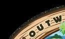 Survivor 33 Logo.png