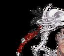 Skeleton Witch