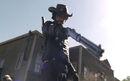 Westworld-tv-series-trailer-video.jpg