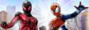 Spider-Men (Earth-TRN461) from Spider-Man Unlimited (video game) 116.png