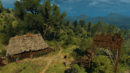 Tw3 Hunters Cottage 2.png
