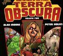 Terra Obscura Vol. 2 (Collected)