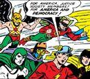 All-Star Comics Vol 1 4/Images