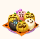 Halloween Torn Bread (TMR).png