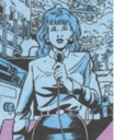 Tess Clay (Earth-616) from Punisher Vol 2 86 001.png