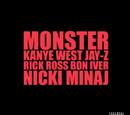 Monster (song)