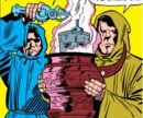 Monks of Doom (Earth-616) from Fantastic Four Annual Vol 1 2 0001.jpg