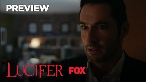 Preview Lucifer Needs To Be Honest For The First Time Season 2 Ep. 6 LUCIFER