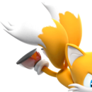Tails Rio 2.png