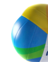 Rouge Volleyball Rio2016.png